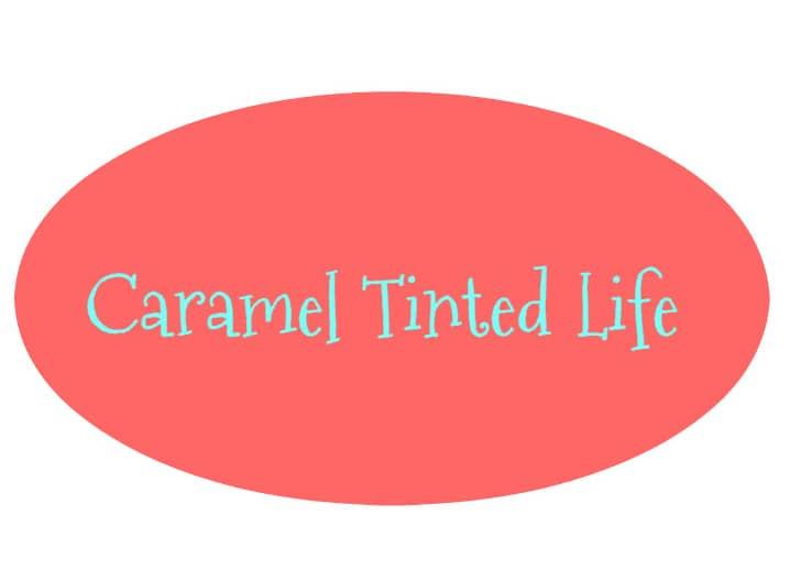 logo-for-post