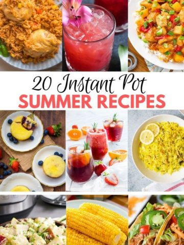 Instant-Pot-Summer-Recipe-Round-Up