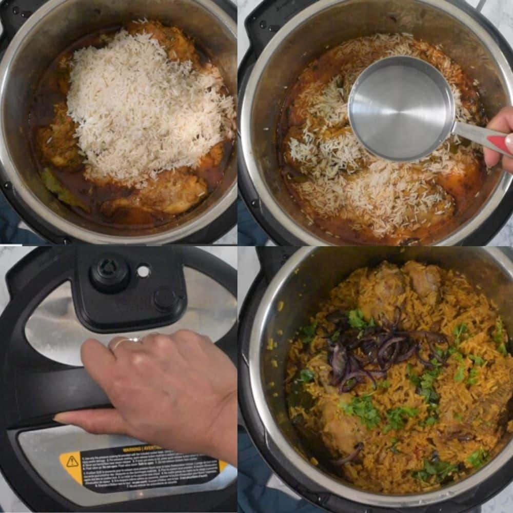 Step-by-step-instructions-to-make-chicken-biryani